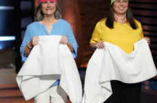 Two moms from Louisiana featured on Feb. 26 edition of 'Shark Tank'