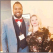 CLTCC Student Leaders Gain Political Experience at College Convention