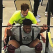 AHS Powerlifter finishees high school career with strong finish at state
