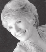 Memorial Service Honor Mimi Wold Slated for July 10